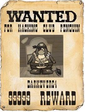 darkever64-wanted.jpg