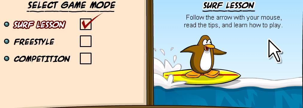new-surf-lesson.jpg