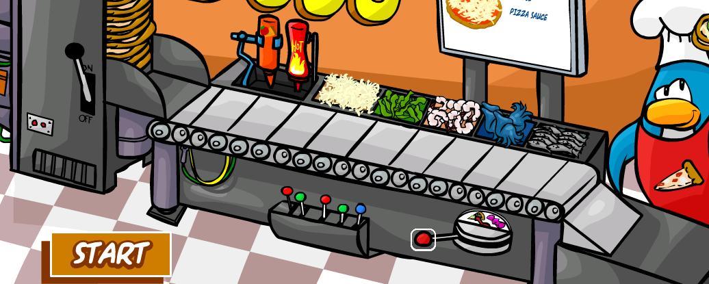 secret-on-pizzatron-3000.jpg