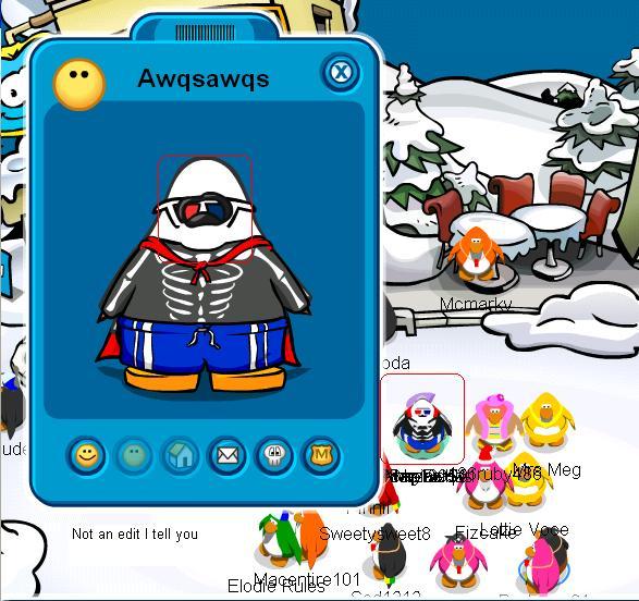 wierd-penguin.jpg