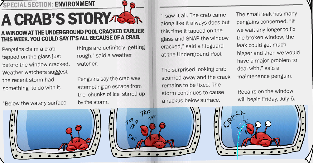 crab-story.png