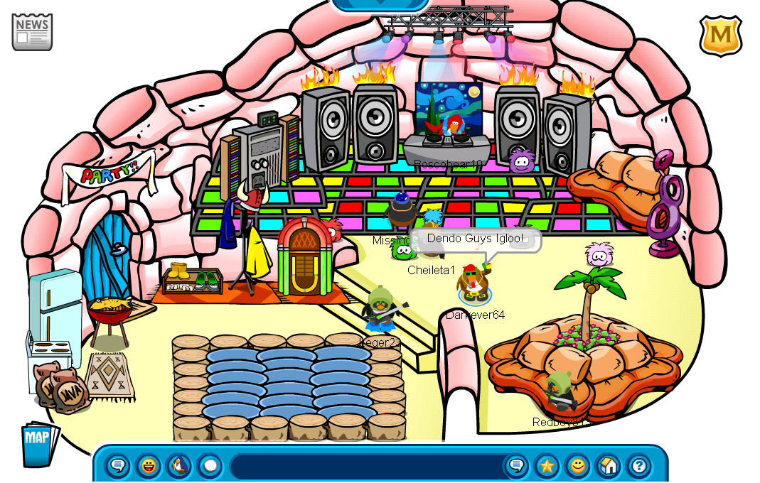 dendos-igloo.png