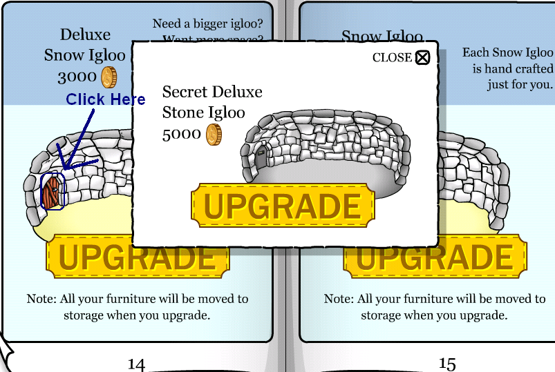 igloo-deluxe12.png