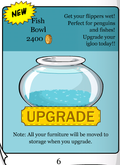 new-igloo.png