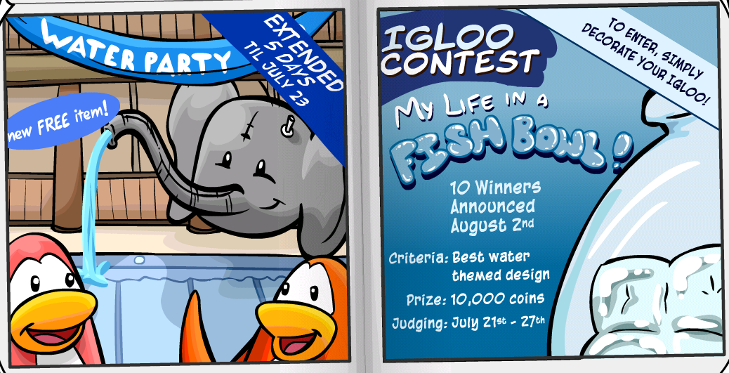 party-and-igloo-contest.png