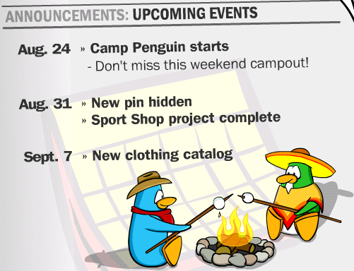 events-for-sep.png