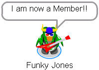 i-am-now-a-member.png