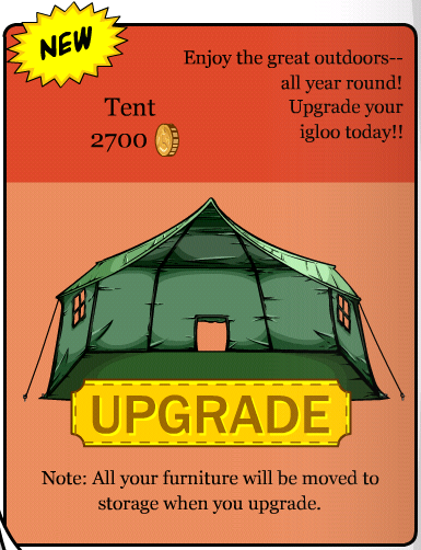 new-igloo-tent.png