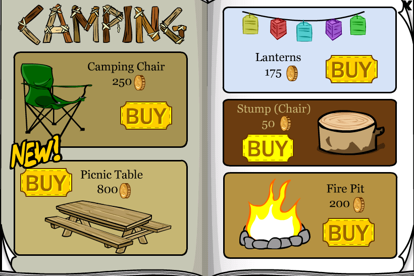 new-stuff-for-igloos.png
