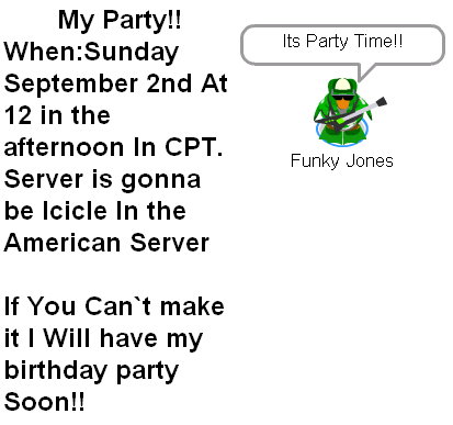 party-100000.png