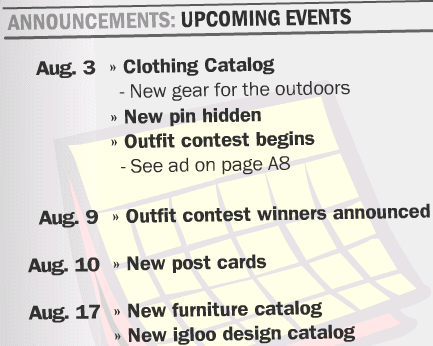 upcoming-events782.png