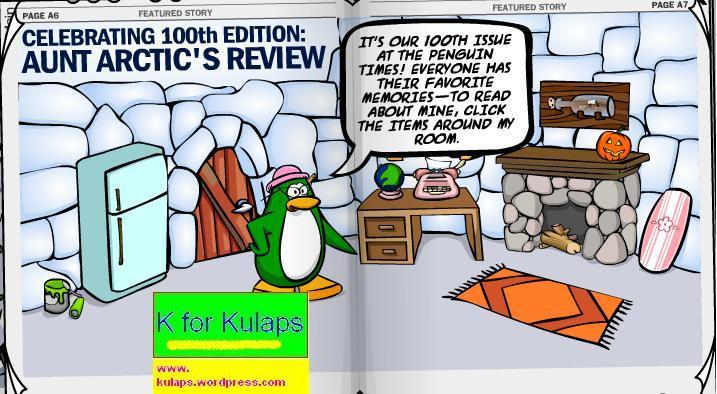 aunt-arctics-review.jpg
