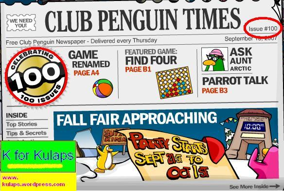 club-penguin-times-issue-_100.jpg