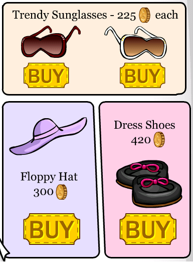 new-items-for-girls.png